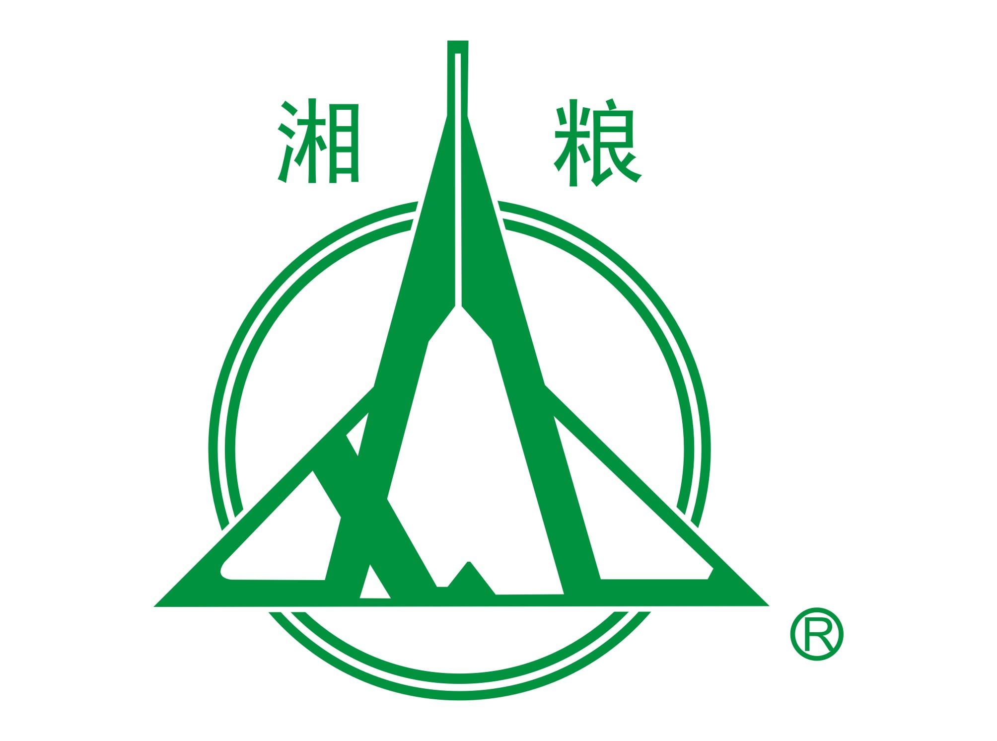 xiangliang