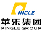 HEBEI PINGLE FLOUR MACHINERY  GROUP CO.,LTD