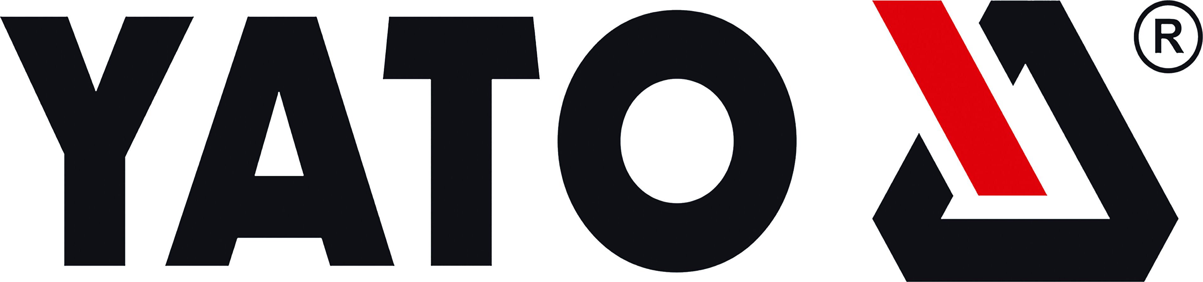 YATO TOOLS(SHANGHAI)CO.,LTD
