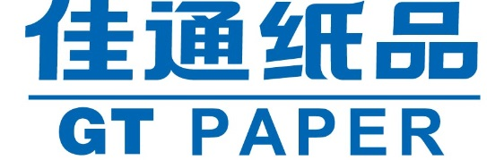 G.T.PAPER CO.,LTD.  PUTIAN  FUJIAN