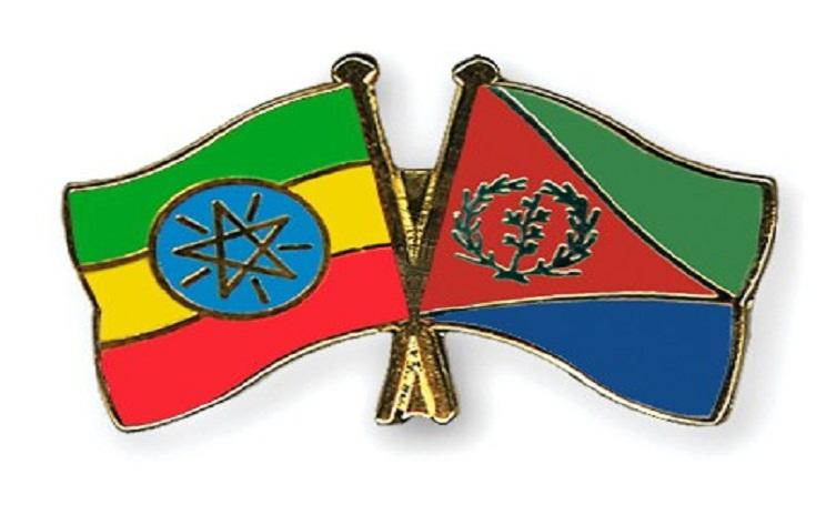 China provides high-level scholarships for 29 Ethiopian students