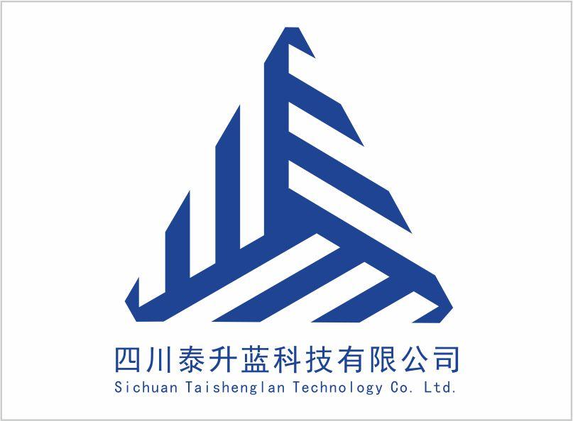SICHUAN TAISHENGLAN TECHNOLOGY.,LTD