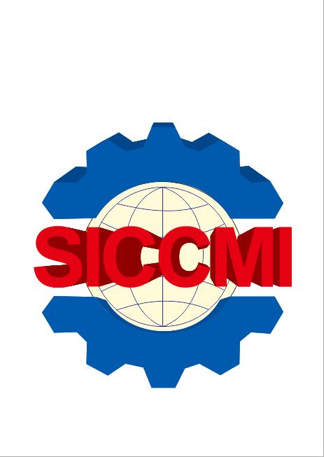 Sichuan Provincial Machinery Research & Design Institute