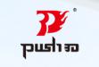 Sichuan Yibin Push Group 3D Co.,Ltd