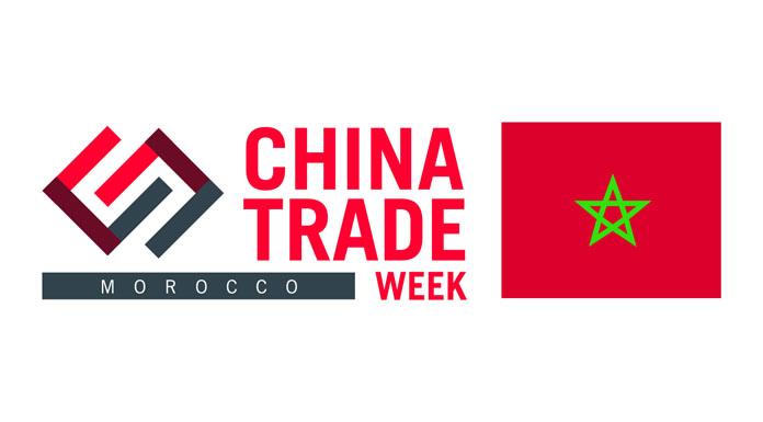China Trade Week: Le Maroc, un hub stratégique