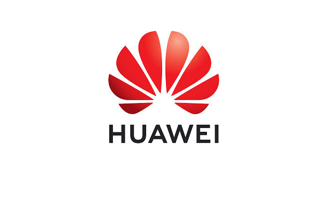 Saudi Ministry, Huawei co-launch ICT Job Fair
