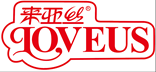 Loveus Hygienic products Co.,ltd/ Fujian Dealong Trading Co.,ltd