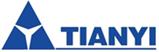 Tian Yi Electronic Technology Co.,Ltd.