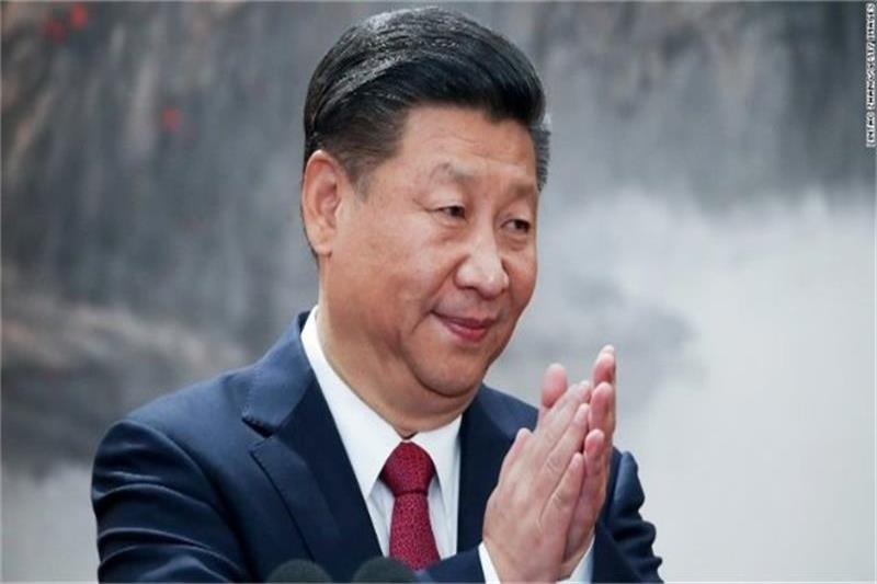 China's president planning to visit Ghana this year