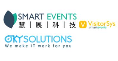 Smart Events et Oky Solutions annoncent un partenariat au Maroc