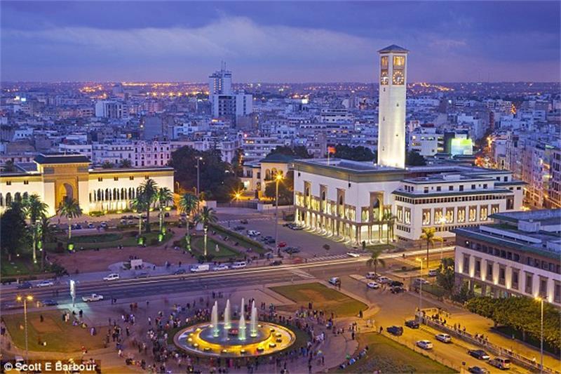 Innov Invest Maroc: les 10 nouvelles structures labellisées