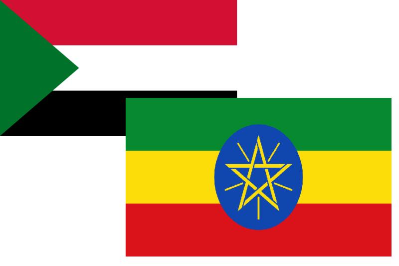 Ethiopia sign MoUs on economy