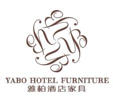GUANGDONG YABO FURNITURE INDUSTRIES CO.,LTD