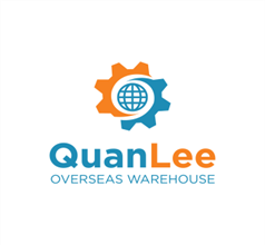 SHANDONG QUANLEE OVERSEAS WAREHOUSE INFORMATION TECHNOLOGY CO.,LTD