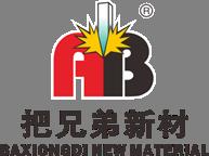 HUNAN BAXIONGDI NEW MATERIAL CO.,LTD