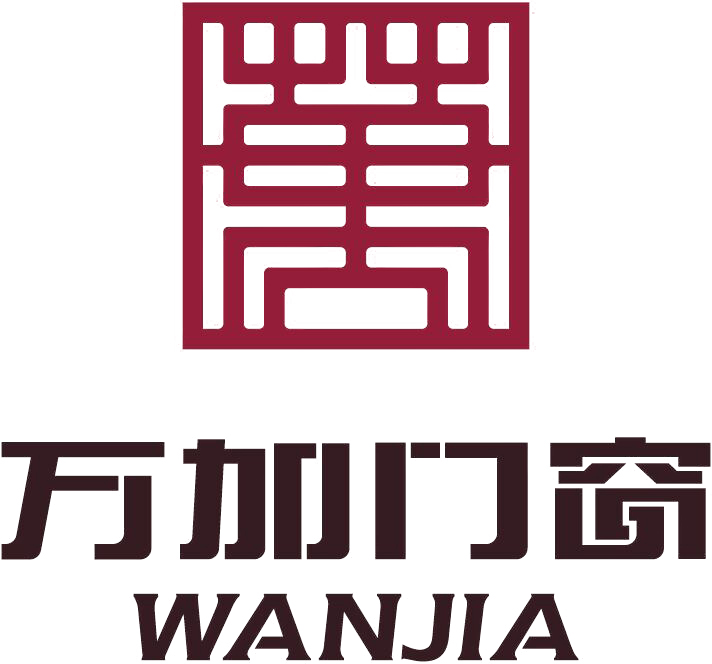 FOSHAN WANJIA WINDOW AND DOOR CO.,LTD