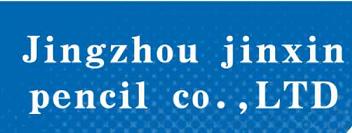 Jinzhou jinxin pencil co.,LTD