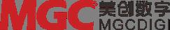 Hunan Magic Creative Digital & Technology CO., Ltd.