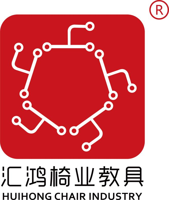 Chengdu HuiHong Teaching Equipment Manufacturing co. ltd