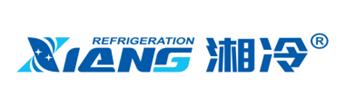 Hunan Kare Air Conditioning Co., Ltd