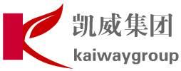 Hunan Kaiway Communication Technology Co.,Ltd
