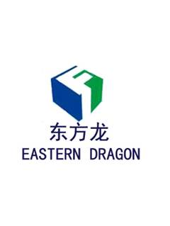 EASTERN DRAGON PACKAGE TECH PLC