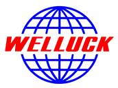 CHONGQING WELLUCK TRADING CO.,LTD