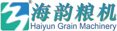 Shandong Sishui Haiyun Food Processing Machine Co.,Ltd