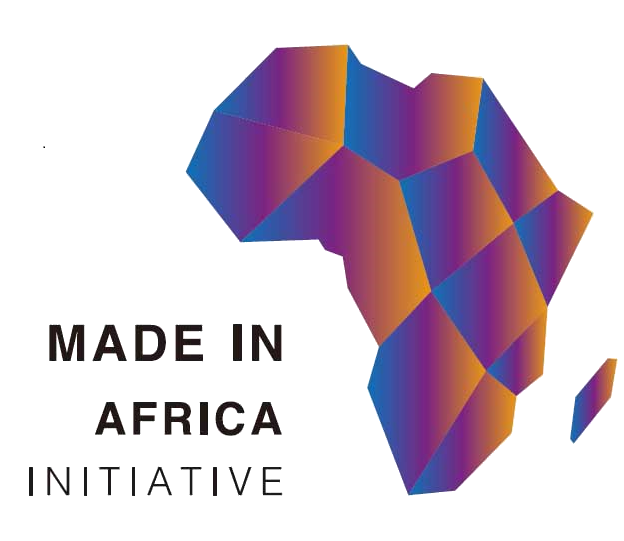 MIE GROUPS signed MoU with Made in Africa Initiative to form a strategic partnership