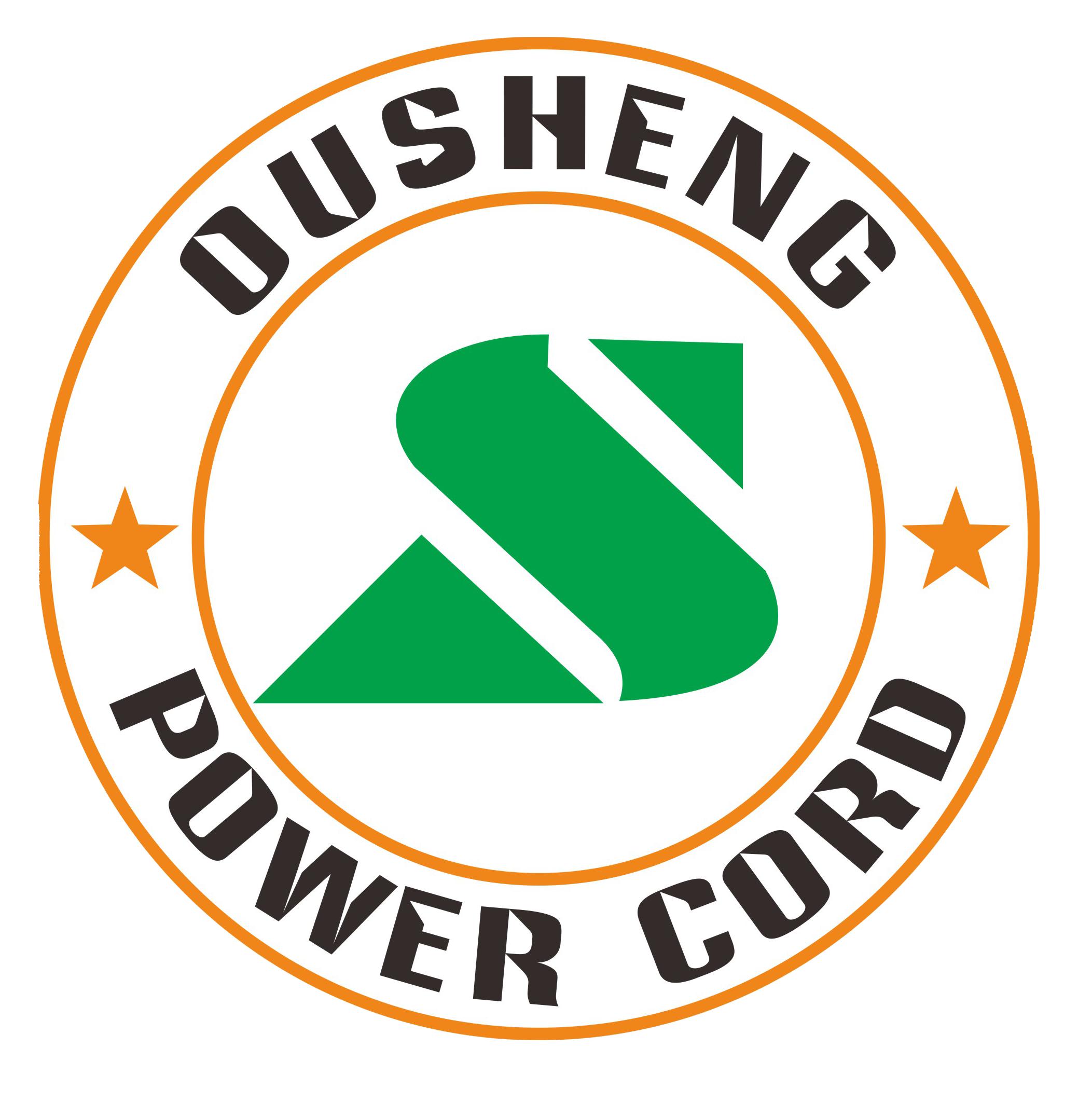 NINGBO OUSHENG ELECTRIC CO.,LTD.