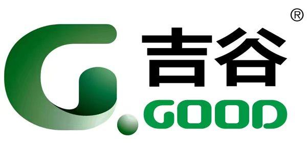 Taizhou G-Good Adhesives Co Ltd