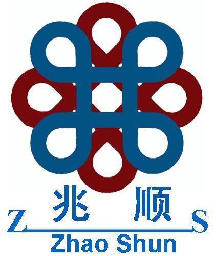 TIANJIN ZHAOHONG METAL PRODUCT CO., LTD