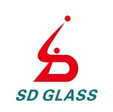 Chengdu Shengda Glass Co., Ltd