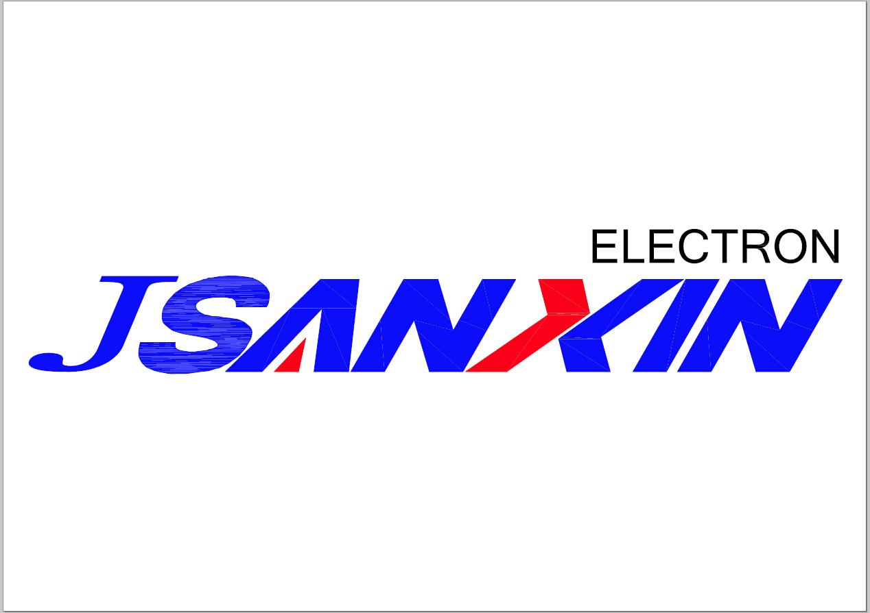 LANGZHONG JINSANXIN ELECTRONICS CO.,LTD.