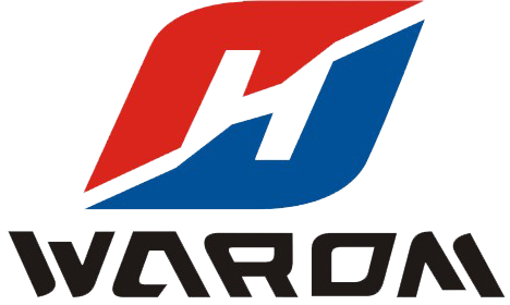 WAROM TECHNOLOGY INCORPORATED COMPANY