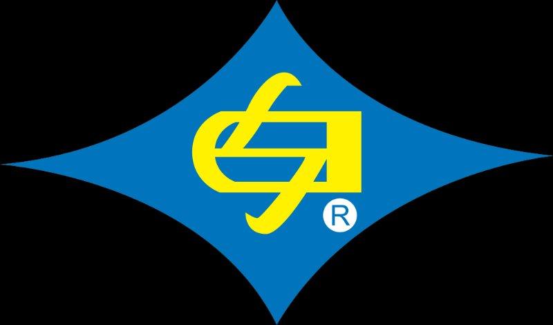 JIANGMEN SHENQIANG APPLIANCES CO., LTD.