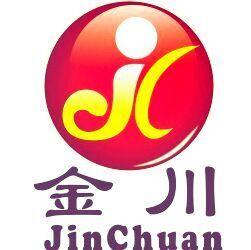 Mianyang jinchuan Phosphorus Chemical Co.,Ltd