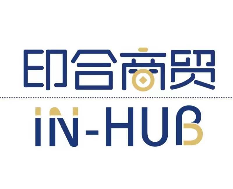 Yutian In-hub Trading Co.,Ltd