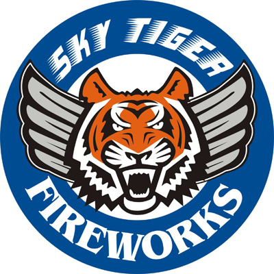 Arts Pyrotechnics Co.,Ltd