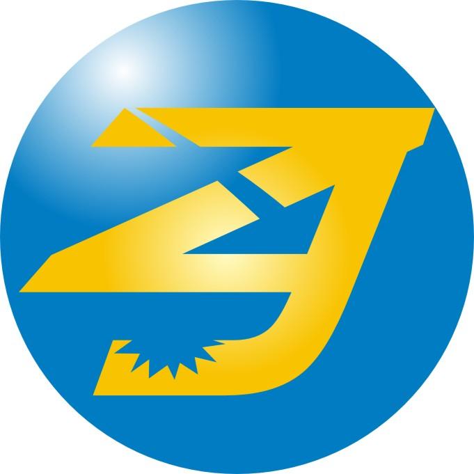 JIAXING ZHONGJI AUTOMATIC EQUIPMENT CO., LTD.