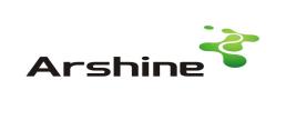 Arshine Pharmaceutical Co., Limited
