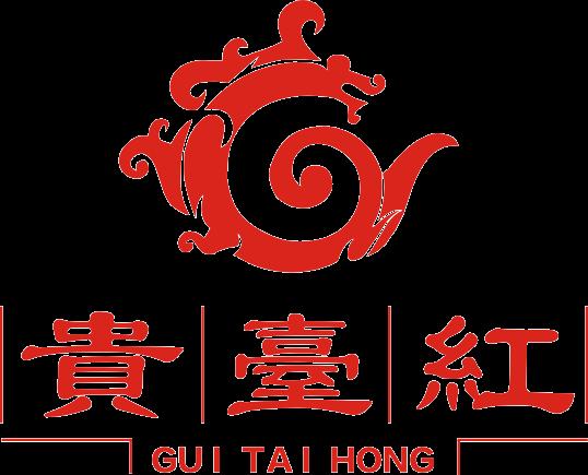 Guizhou Lingfeng Technology Industrial Park Co.,Ltd