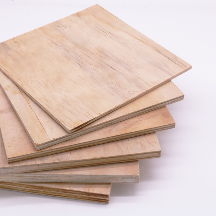 1220-2440MM-Combi-commercial-cdx-plywood.jpg